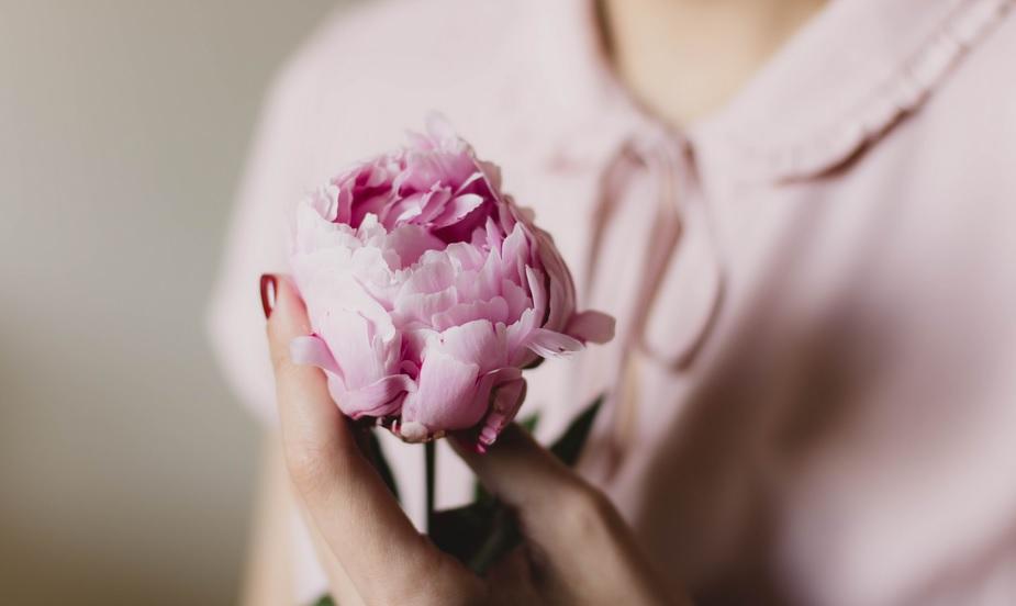 parfém Gabrielle od Chanel