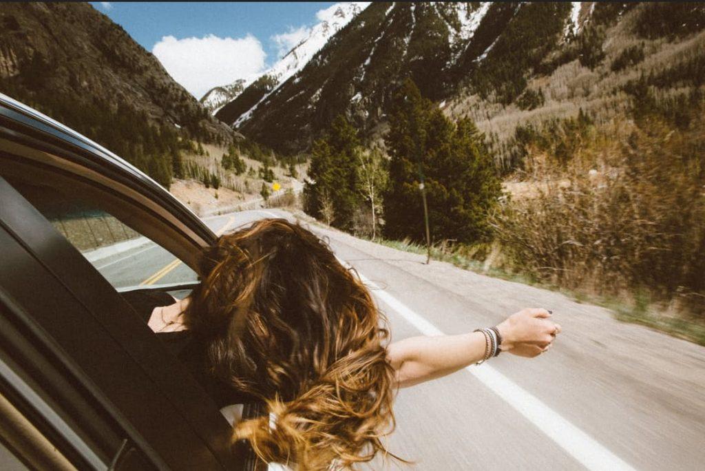 ako prekonať strach zo šoférovania, pokojné riešenie situácií