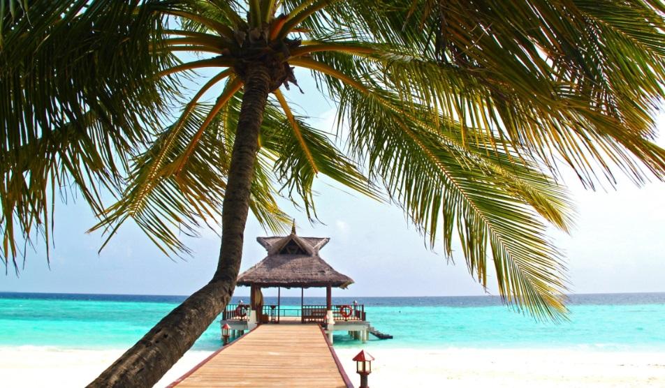 cestovateľské vône, parfumy dovolenkových destinácií