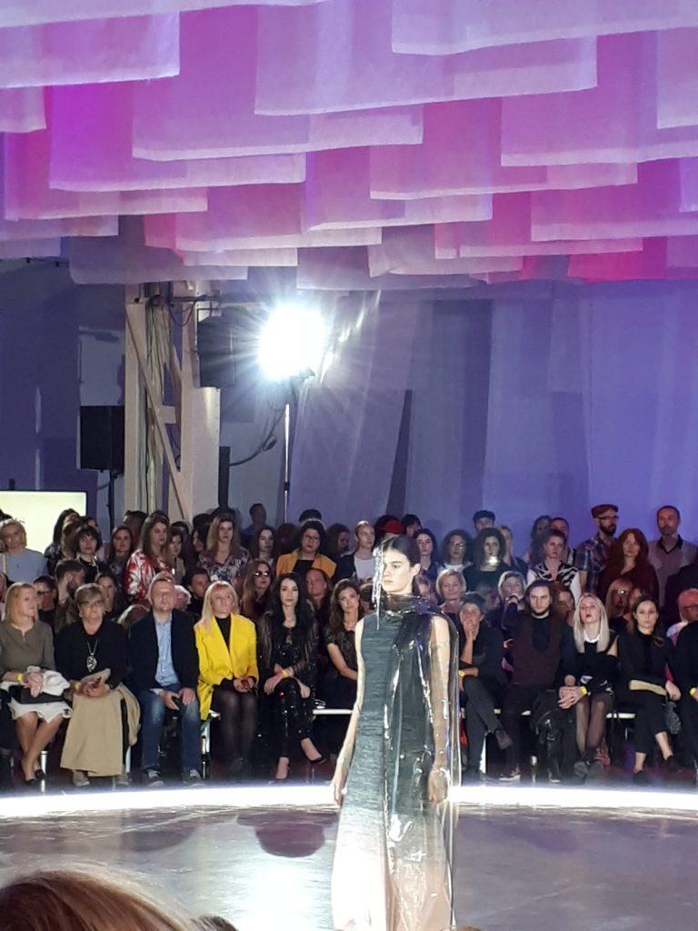 Bratislava Fashion Live