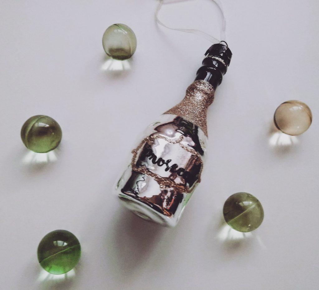 Šampanské